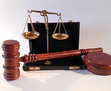 Obtenir des informations sur les offres concurrentes et faire valoir ses droits