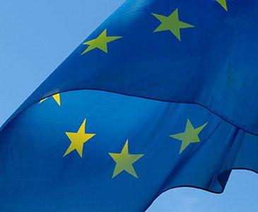 Les marchés publics des institutions européennes