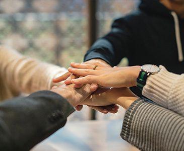 Découvrir les stratégies d'alliances dans les marchés publics