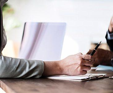 Le suivi d'exécution – maîtriser le suivi administratif et financier de vos marchés