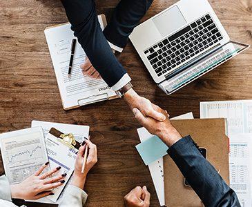 Maîtriser les techniques de négociation dans les achats publics