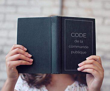 Actualités jurisprudentielles et réglementaires du Code de la commande publique